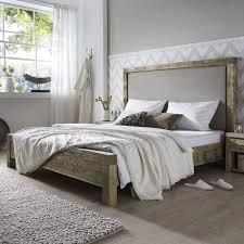 Wanddeko Romantisch Schlafzimmer Avec Schlafzimmer Deko Selber