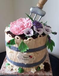 Birthday Cakes Eat My Sweets Bakery
