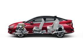 2018 honda ev. Plain 2018 Honda Inside 2018 Honda Ev