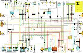 2001 suzuki gsxr 600 wiring diagram images 2002 gsxr 600 wiring suzuki katana wiring diagram 1979 ford f 250 for kawasaki