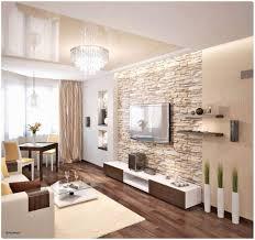 Entdecke wohnideen wohnzimmer im skandinavischen, provenzalischen und industriellen stil. 38 Elegant Wohnzimmer Dunkler Boden Inspirierend Wohnzimmer Frisch