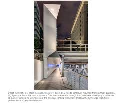 ldi underpass illuminated source awards 2017 story page 8