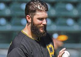 Why Trevor Williams and his wife ...