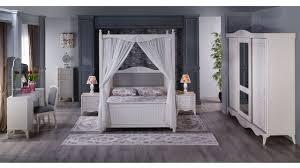 Istikbal Mobilya Schlafzimmer Schlafzimmer Lampen Decke Lattenroste