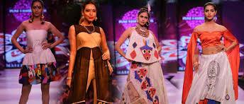 Dress Designing Course In Pune Inifd Pune Fashion And Interior Design Courses Institute