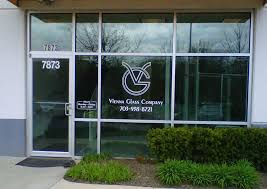 vienna glass co building supplies 7873 coppermine dr manassas va phone number yelp