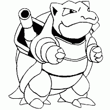 Small Picture Pokemon Characters Coloring Pages Stunning Coloring Pokemon