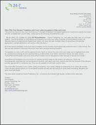 Beautiful Free Press Release Template Download Images Popular Avery