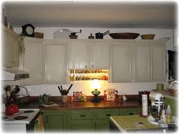 can you paint kitchen cabinets with chalk paint. Image Of: Painting Kitchen Cabinets With Chalk Paint Ideas Can You