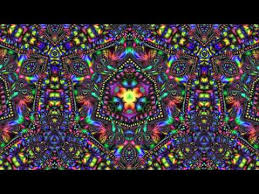 eazzle3d 4k part 16 psychedelic electronic tation n