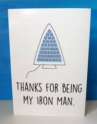 16 Of The Funniest Fathers Day Cards Fathers Day Quotes Happysh