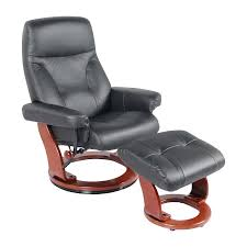gorgeous leather swivel recliner chair mars cream leather swivel