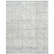 wayfair grey rugs rugs inspirational grey and black area rugs with yssey 7 9 x 9