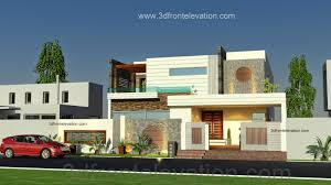 Small Picture Beautiful house design in pakistan House and home design