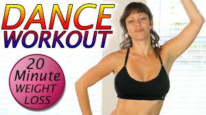 wellnessplus workoutwithjen danceworkout