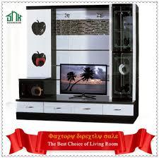 design modern tv cabinet furniture
