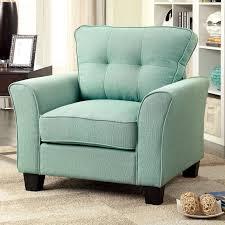 Wayfair Living Room Furniture Accent Chairs Wayfair Jessica Arm Chair Loversiq