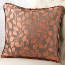 England 24x24 Cushion Cover