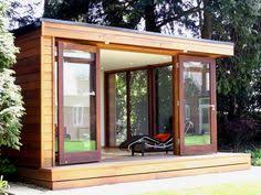office in the garden. Perfect The Garden Offices Intended Office In The T