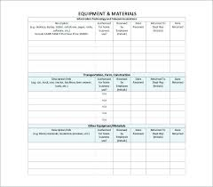 Word Spreadsheet Templates Free Excel Spreadsheet Templates For Small Business Gap Analysis