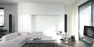 lighting solutions for dark rooms. Lighting Solutions For Dark Rooms Room Creative . L