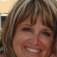 Jana Maynard - Practice Administrator - Heritage Eye, Skin and Laser Center  | LinkedIn