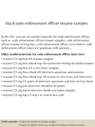 Compliance Officer Sample Resume Unique Compliance Officer Resumes Kenicandlecomfortzone