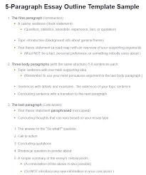 Simple 5 Paragraph Essay Examples How To Write An Essay In 12 Steps Guide By Essayreply Com