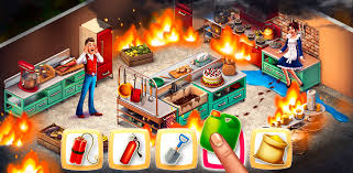 Search and find all needed items before the time. Amazon Com Hidden Hotel Miami Mystery Appstore For Android