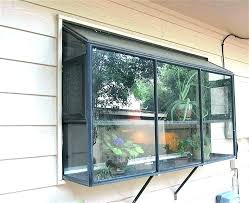 windows garden window fantastic appealing about remodel modern home with 6 pella s promotion garden window installation