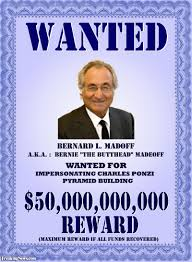 Wanted Posters Pictures Freaking News