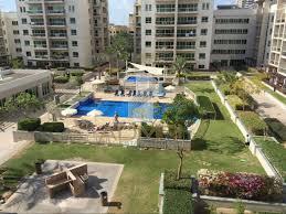 3 Bedroom Apartment For Rent In Al Samar 3 The Greens Dubai Uae