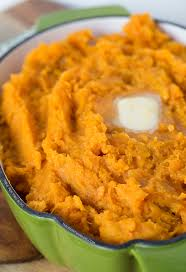 mashed sweet potato recipes.  Recipes Mashed Sweet Potatoes Recipe On Tablefortwoblogcom To Potato Recipes E