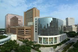 Baylor St Lukes Medical Center Internationally
