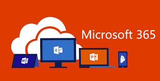 Microsoft 365, formerly office 365, is a line of subscription services offered by microsoft which adds to and includes the microsoft office product line. Microsoft 365 Vs Office 365 What S The Difference Avepoint Blog