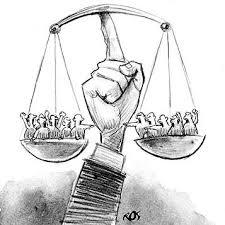 Resultado de imagen de sociedad equitativa retributiva