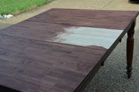 Full Size of Coffee Tables:exquisite Coffee Table Stains How To Remove  Furniture How To ...