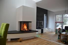 Galerie Gebaute Kamine Und öfen Ofen Weiss Ihr Ofenbauer