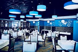 Mega Seating And Design Clearwater Mega Seating And Design Restaurant Booth Manufacturer