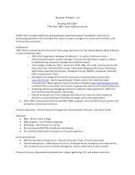 Memo To Board Of Directors short memo examples Passionativeco 94
