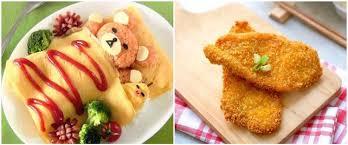 Punya anak yang susah makan pasti membuat para orang tua khususnya para bunda menjadi pusing. 12 Resep Makanan Sehat Untuk Anak Enak Praktis Tambah