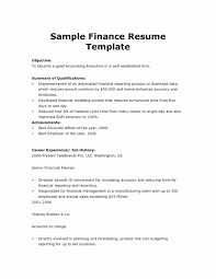 Monster Resume Review Monster Resume Review Unique Monster Sample Resume Samples Beautiful 21
