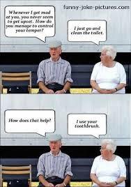 Funny Marriage Jokes on Pinterest | Funny School Jokes, Camping ... via Relatably.com