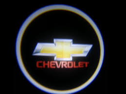 Chevy Shadow Lights Accent Off Road Lighting Light Lighting Accessories