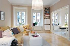 North Europe Interior Design Google 搜尋 North Europe Interior Unique Europe Interior Design Property