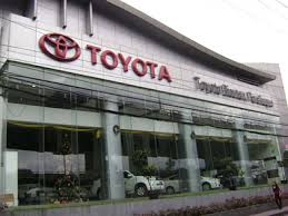 「Toyota Batangas」の画像検索結果