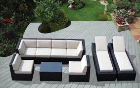 Sofa  Sectional Sofas Clearance Bewitch Sectional Patio Furniture Outdoor Furniture Sectional Clearance