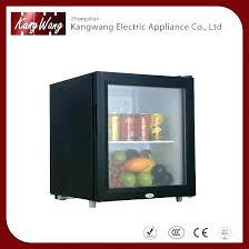 walmart small refrigerator refrigerators fridge freezer Walmart Small Refrigerator Refrigerators