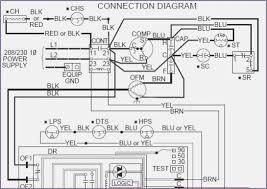 carrier hvac wiring diagrams wiring diagram services \u2022 Goodman Air Handler Wiring Diagrams carrier air conditioner wiring diagram image free collection of rh infected mushroom net carrier hvac thermostat wiring diagram carrier literature wiring