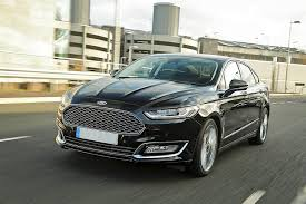 2018 ford mondeo. modren mondeo ford mondeo usa for 2017 review and 2018
